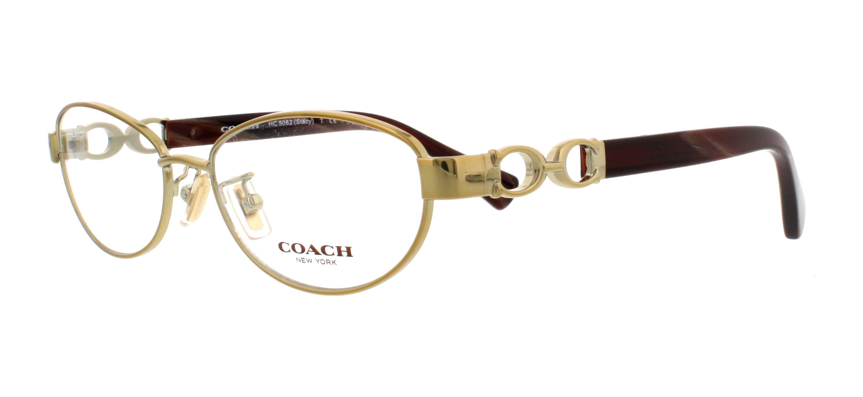 9205 Gold Burgundy Horn