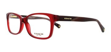 Picture of Coach HC6047