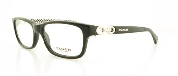 Picture of Coach HC6052 Fannie