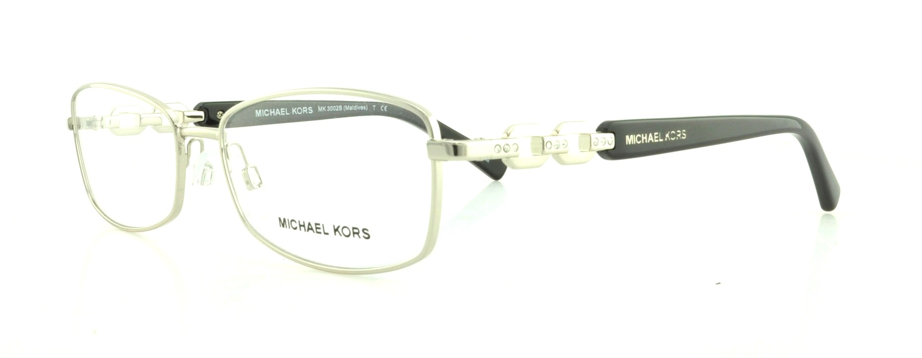 Picture of Michael Kors MK3002B