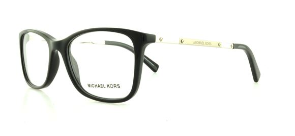Picture of Michael Kors MK4016 Antibes