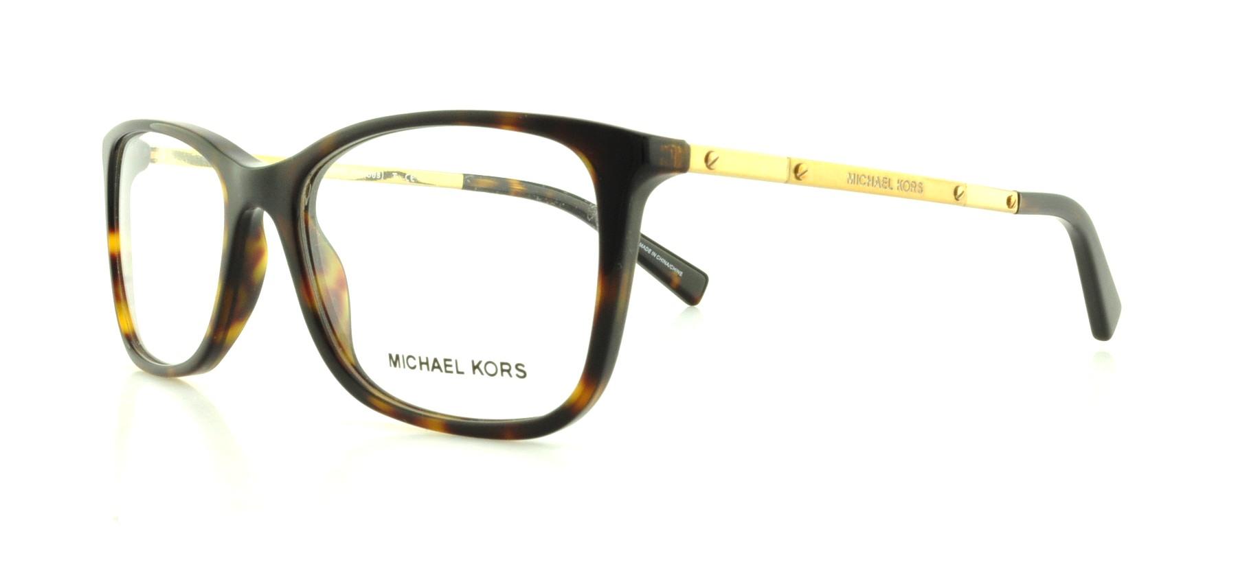 621caa9c2b Designer Frames Outlet. Michael Kors MK4016 Antibes