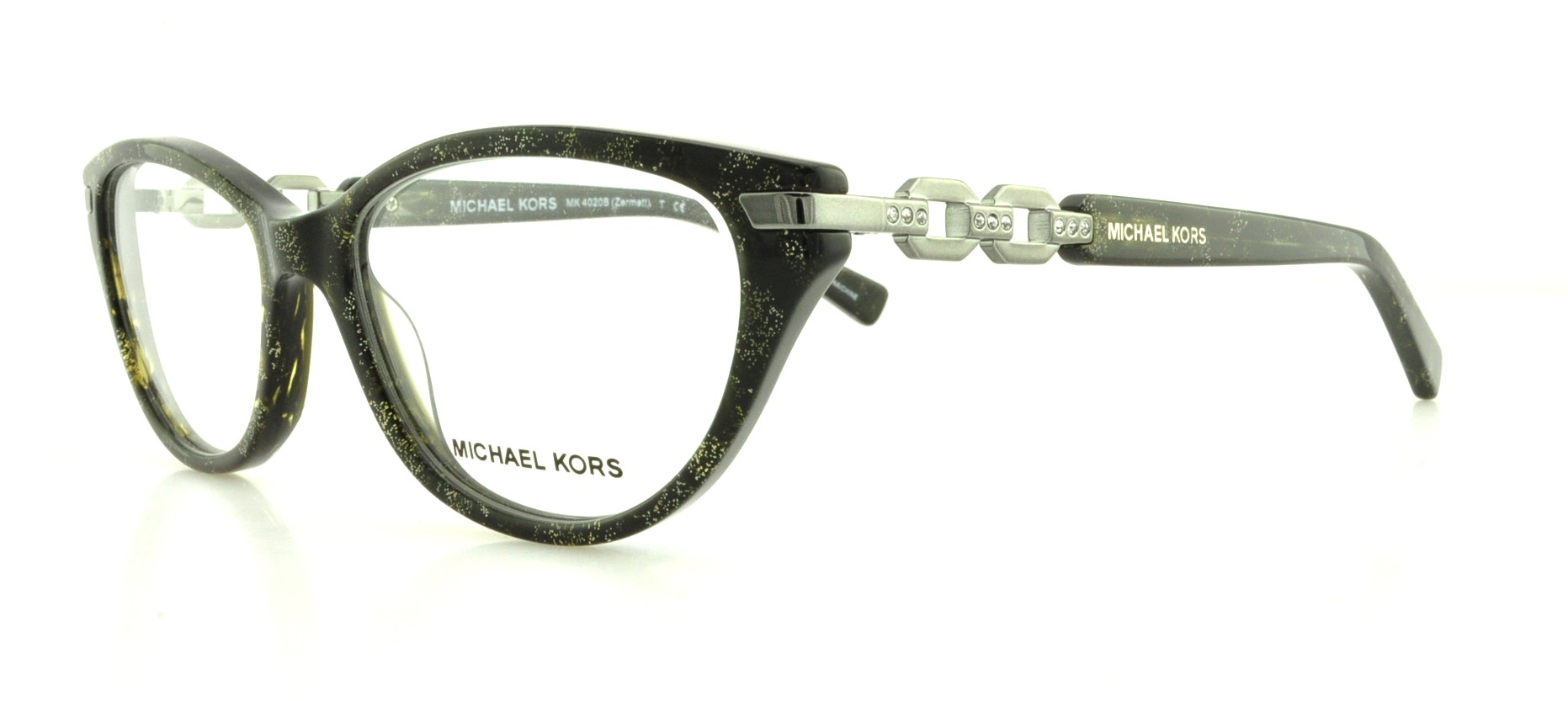 Picture of Michael Kors MK4020B
