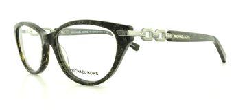 Picture of Michael Kors MK4020B