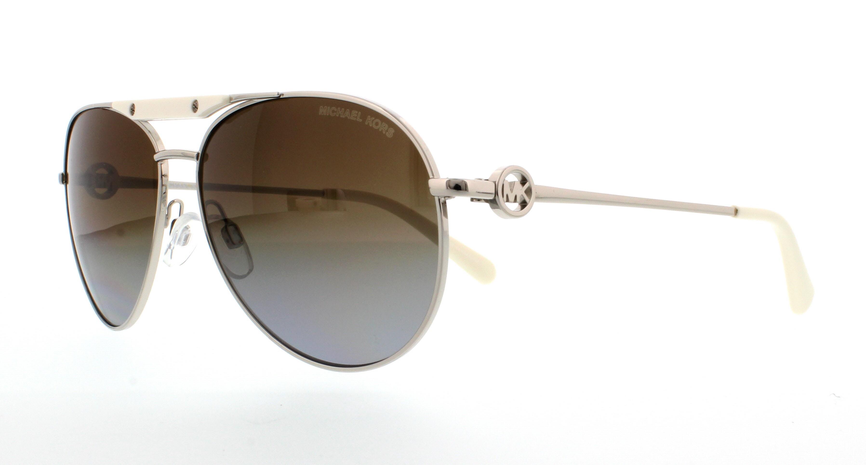ae8c9d657e1b7 Designer Frames Outlet. Michael Kors MK5001 Zanzibar