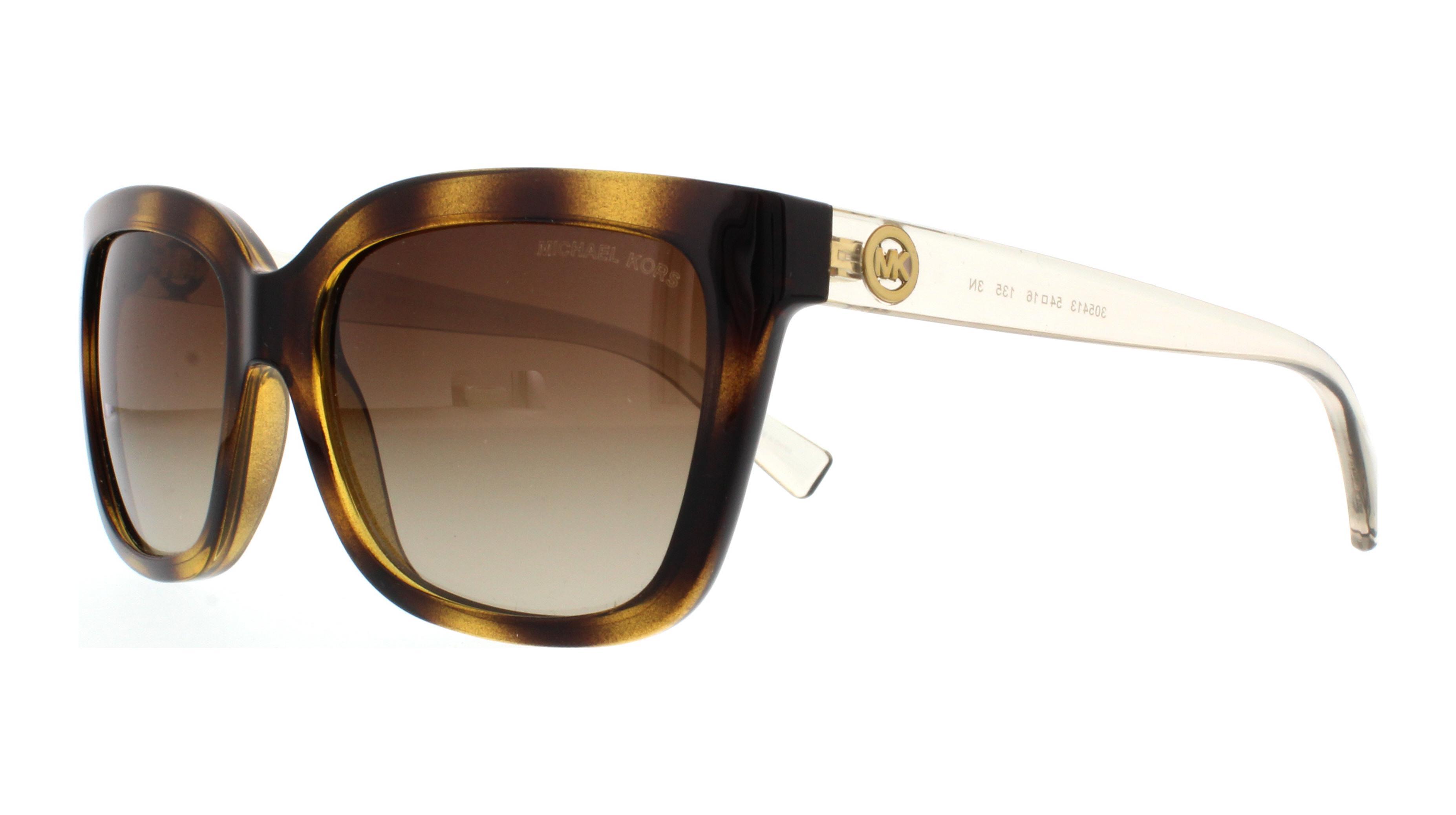 22f62bfaf1a66 Designer Frames Outlet. Michael Kors MK6016 Sandestin