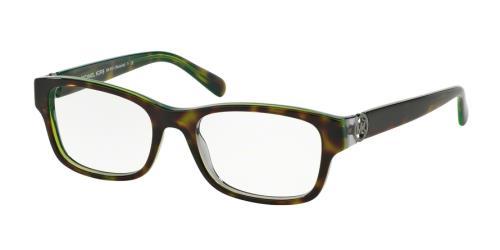3002 Tortoise Green Grey