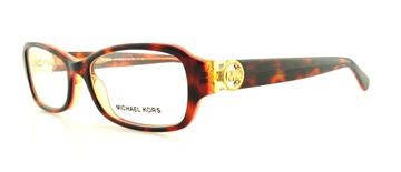 Picture of Michael Kors MK8002 Anguilla
