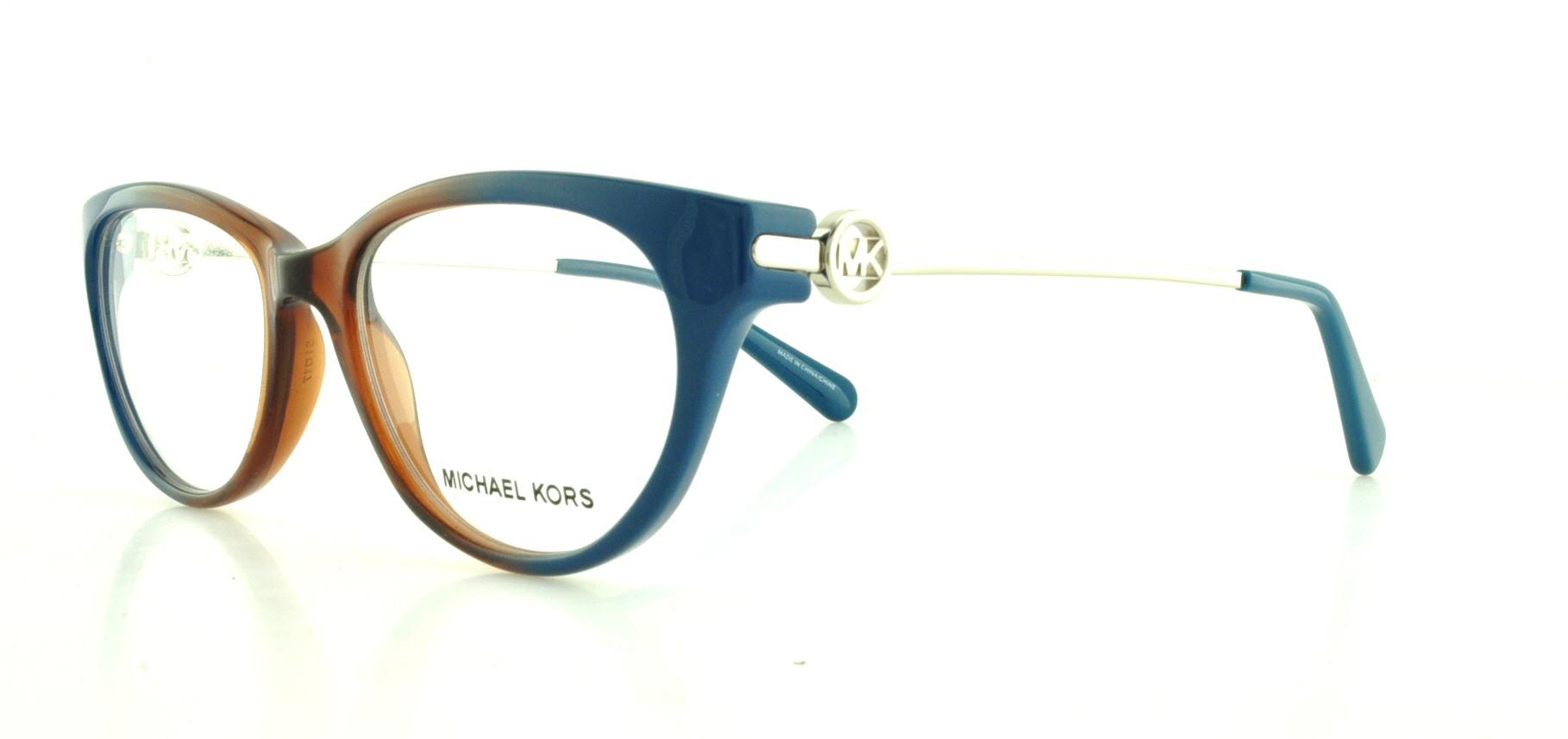 0a6732884f Designer Frames Outlet. Michael Kors MK8003 Courmayeur
