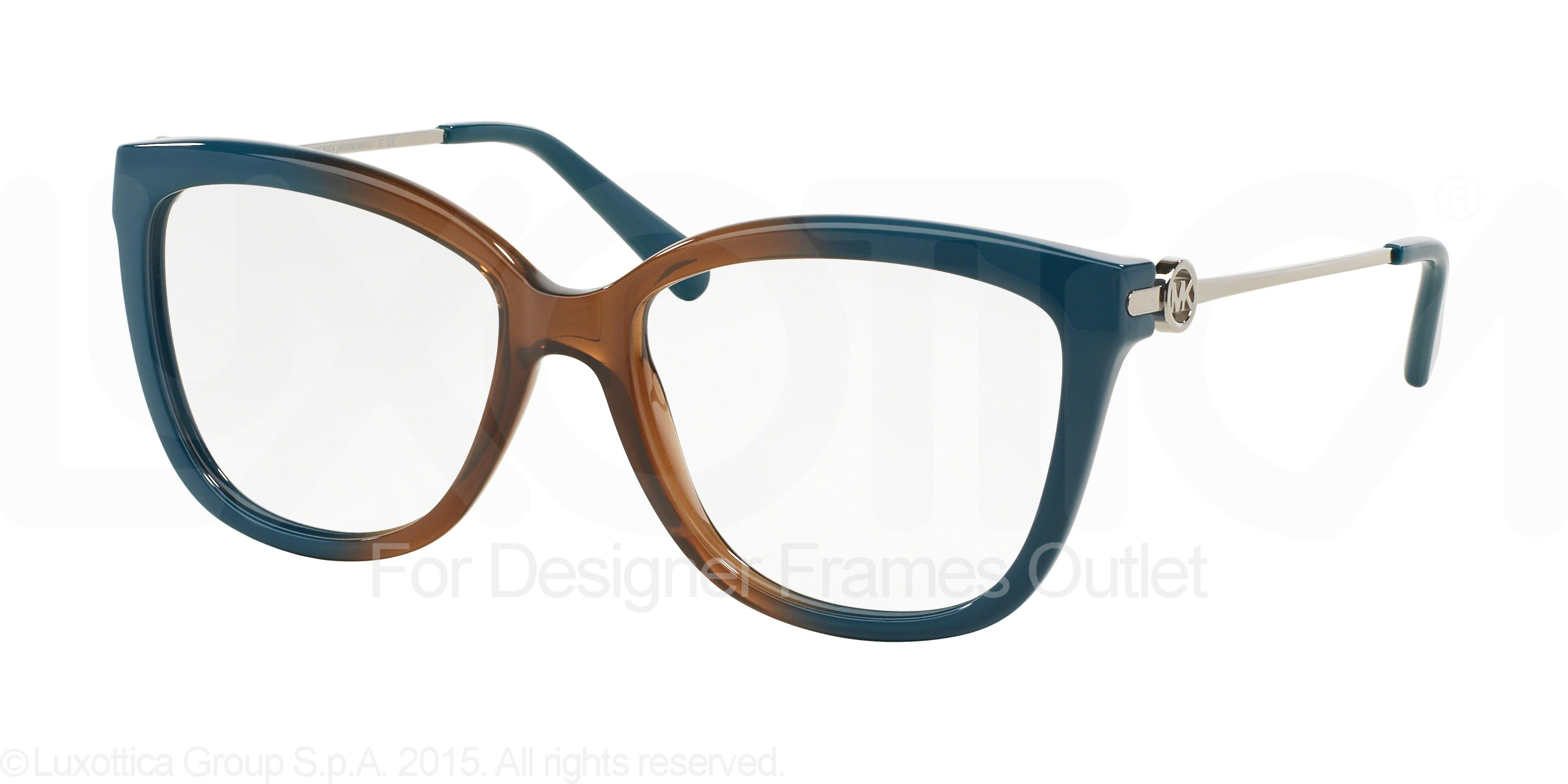 770278b770 Designer Eyeglasses Outlet