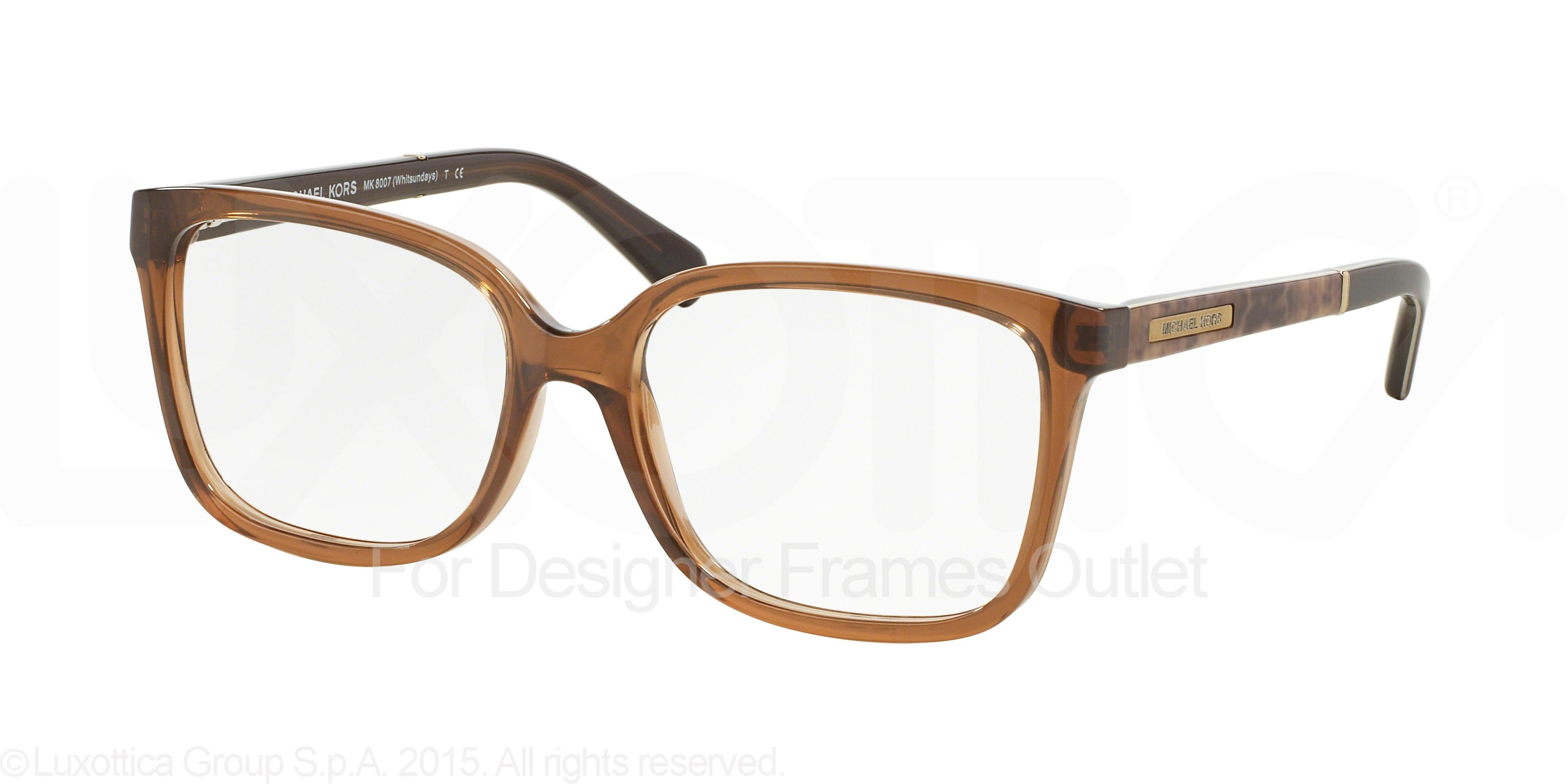d6909f93063 Michael Kors Eyeglasses Outlet - Bitterroot Public Library