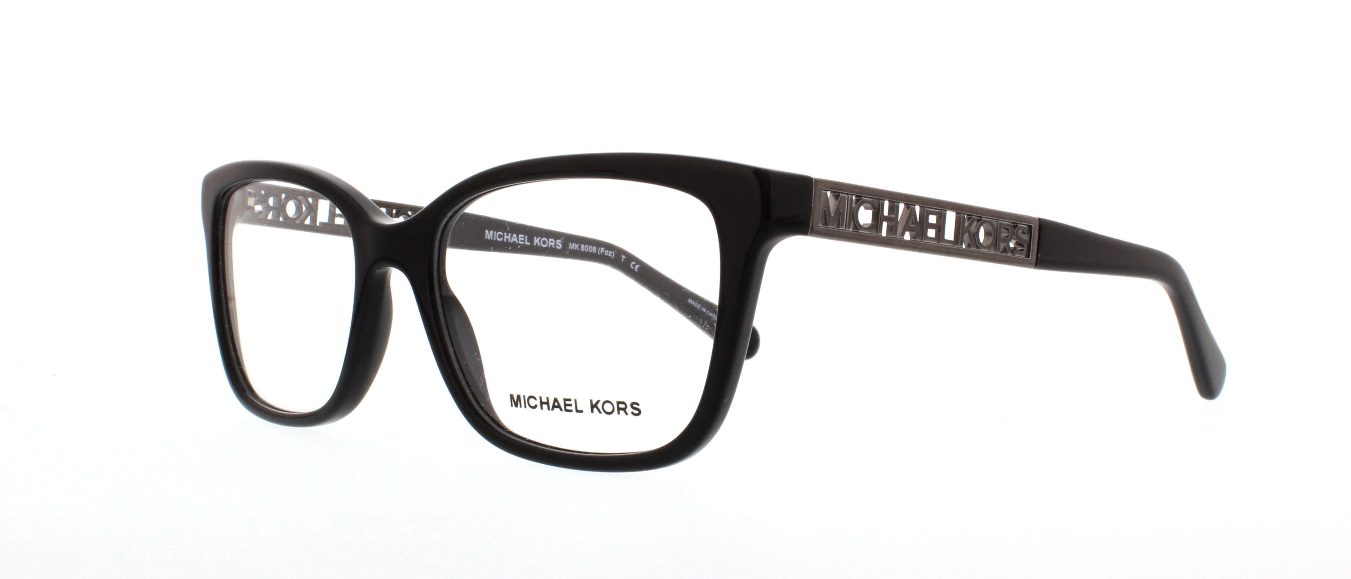 Picture of Michael Kors MK8008 Foz
