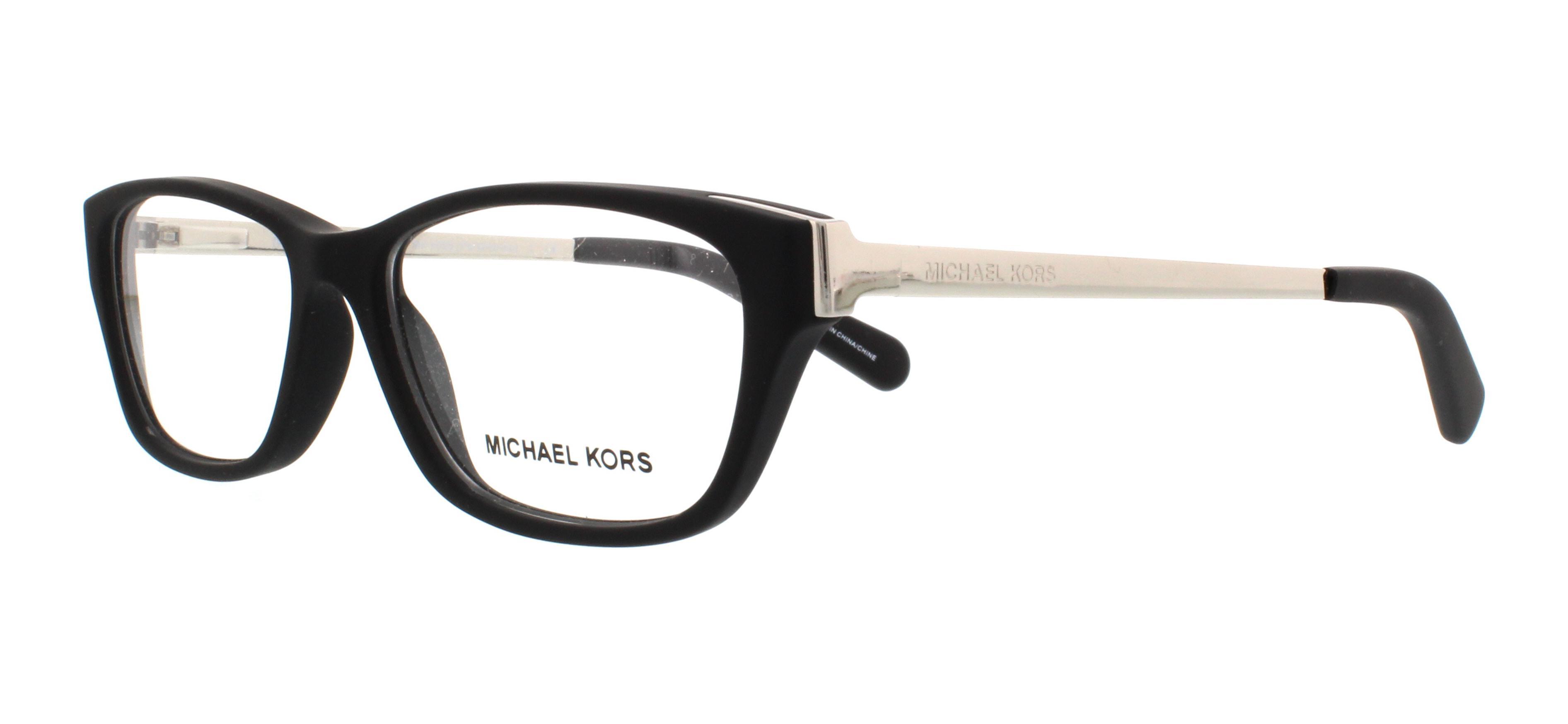 Designer Frames Outlet. Michael Kors MK8009