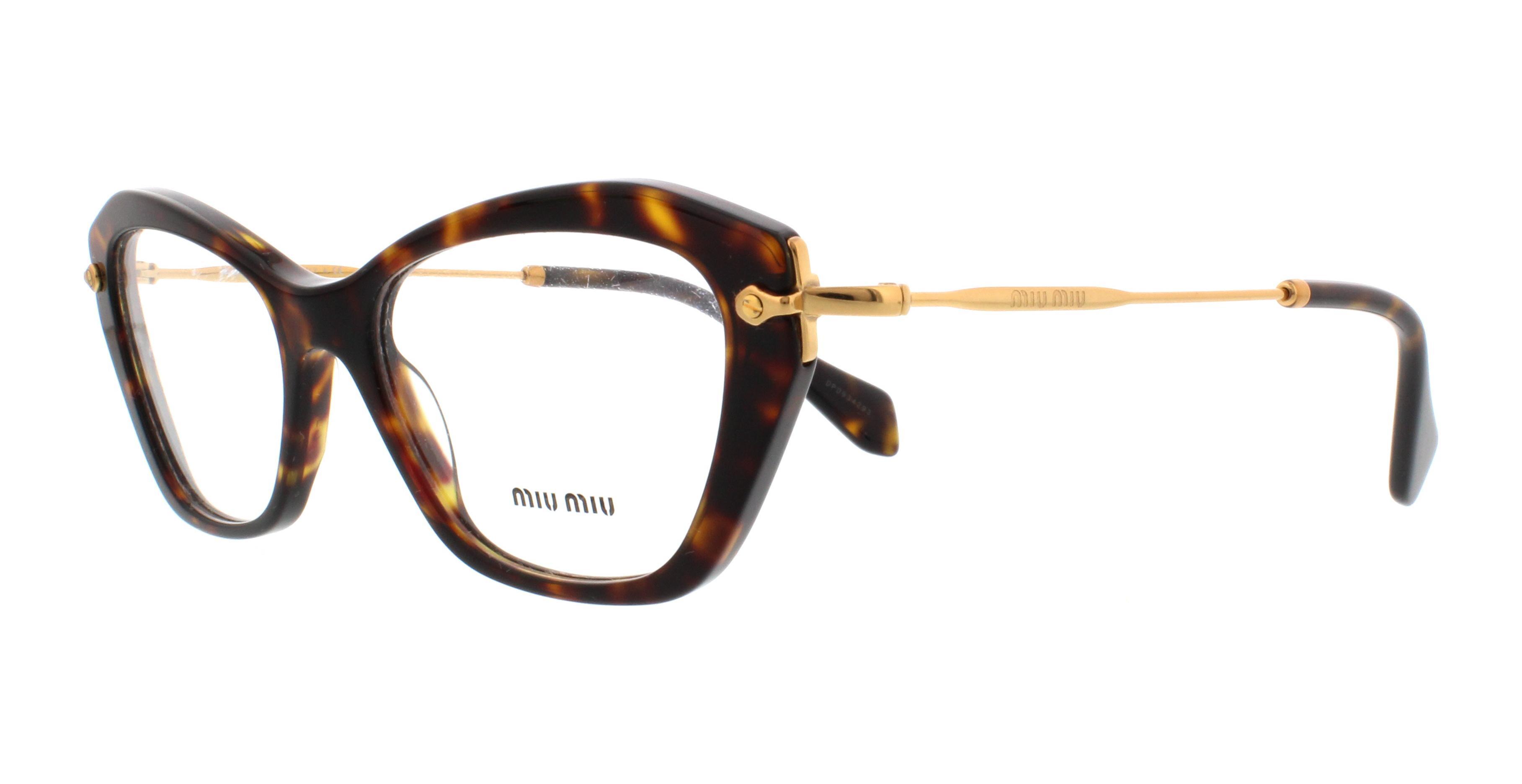 edc5cf6511543 Designer frames outlet miu jpg 3634x1873 Miu havana glasses