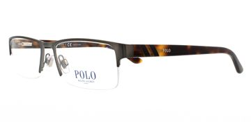 Picture of Polo PH1123