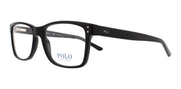 Picture of Polo PH2057