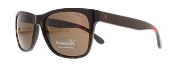 Picture of Polo PH4106