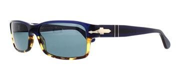 Picture of Persol PO2747S