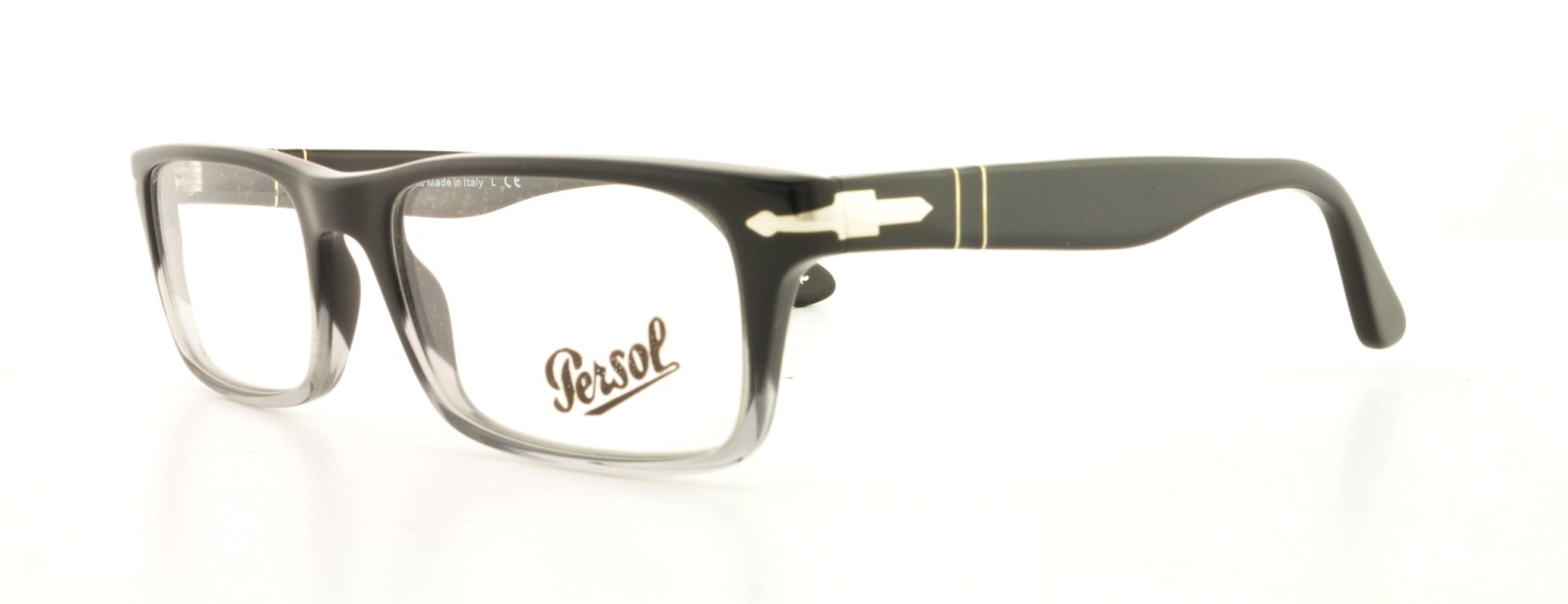 feeddaed31 Persol Men s Po3050v Eyeglasses