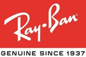 Picture for manufacturer Ray Ban