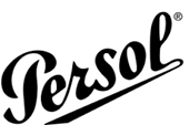 Picture for manufacturer Persol