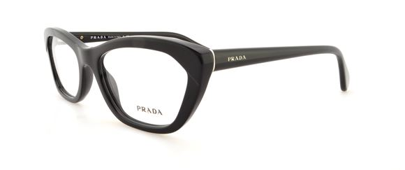 Picture of Prada PR03QV