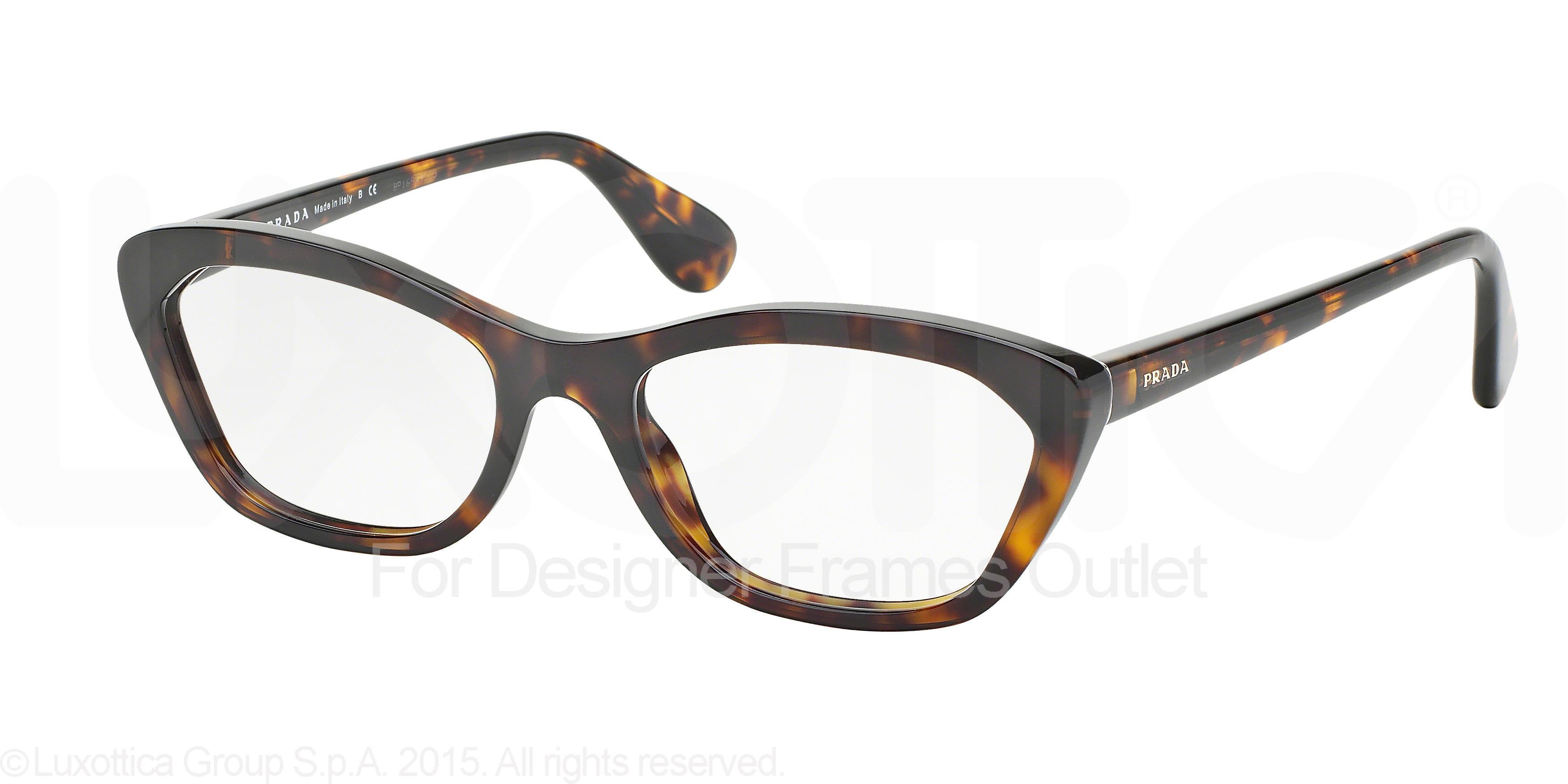 a542be56c6d1 Designer Glasses Outlet Middlesbrough