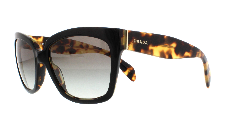 8aa96a69e81 Designer Frames Outlet. Prada PR07PS