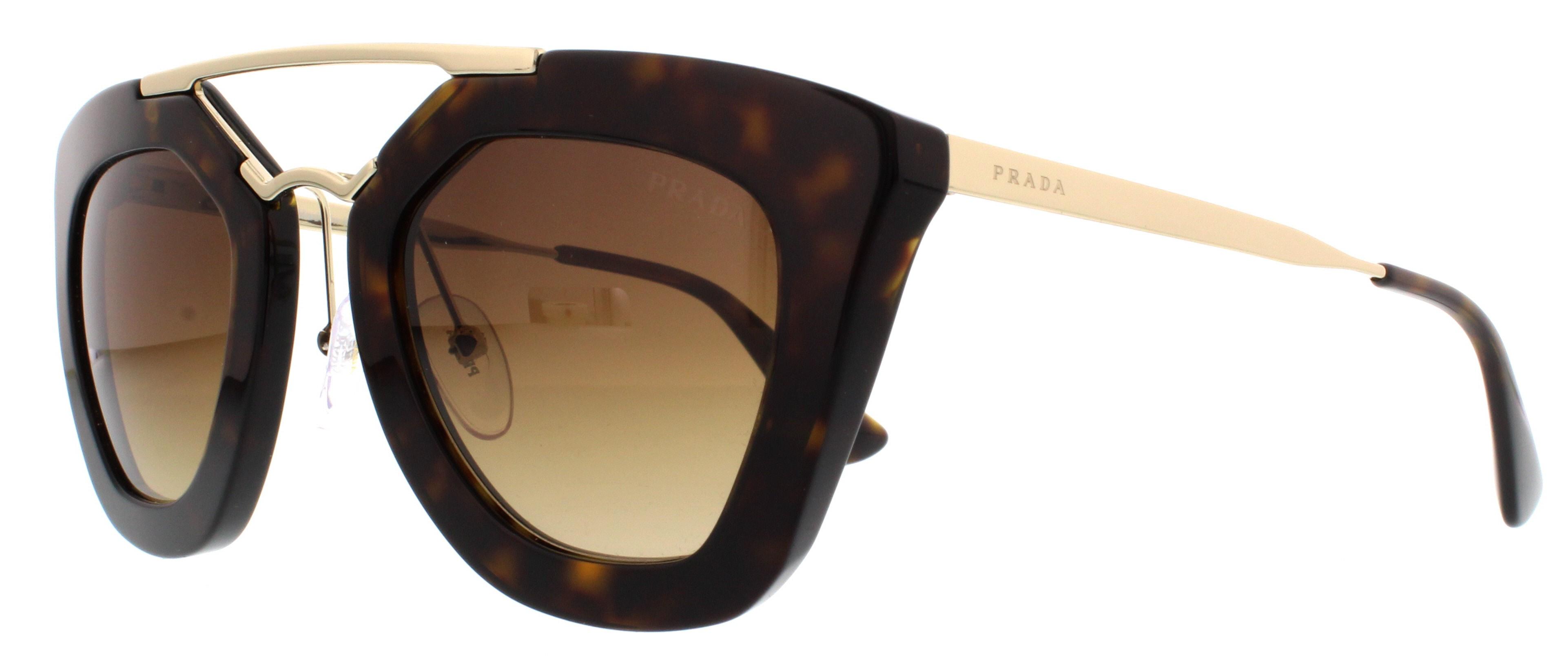 feea7d025c usa prada pr 09qs cinema sunglasses sunglass trend 3 930b7 e9c27  denmark  picture of prada sunglasses pr09qs cinema e12eb e0e0d