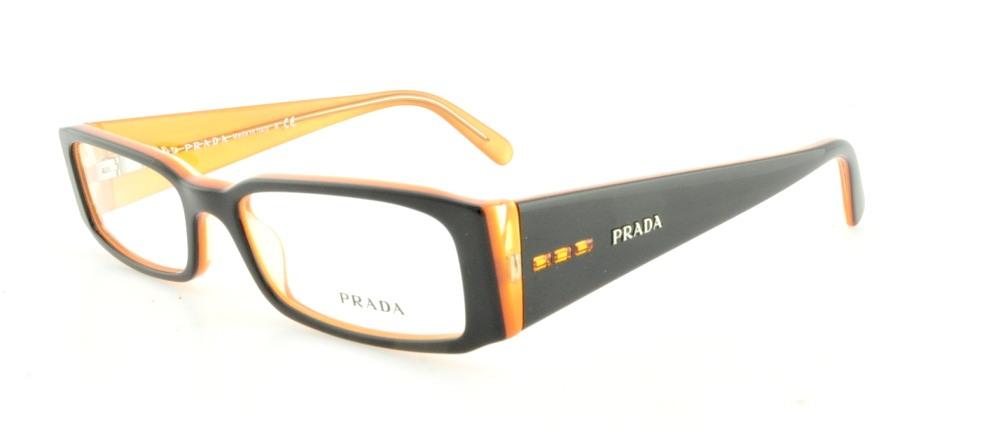 Designer Frames Outlet. Prada PR10FV