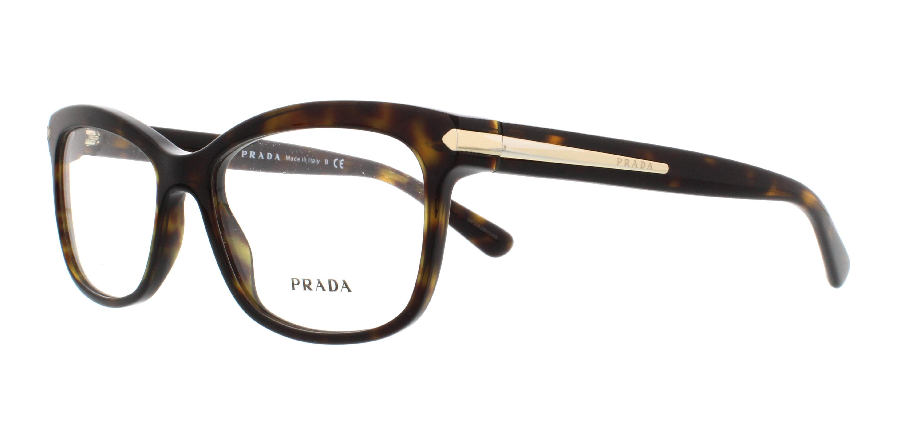 Picture of Prada PR10RV