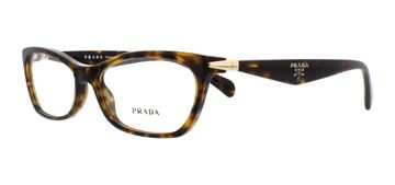 Picture of Prada PR15PV Swing