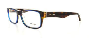 Picture of Prada PR16MV