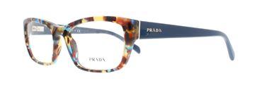 Picture of Prada PR18OV
