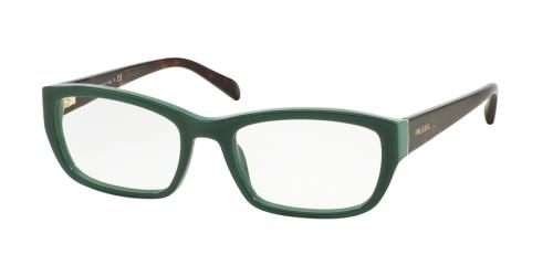 TFO1O1 Opal Green