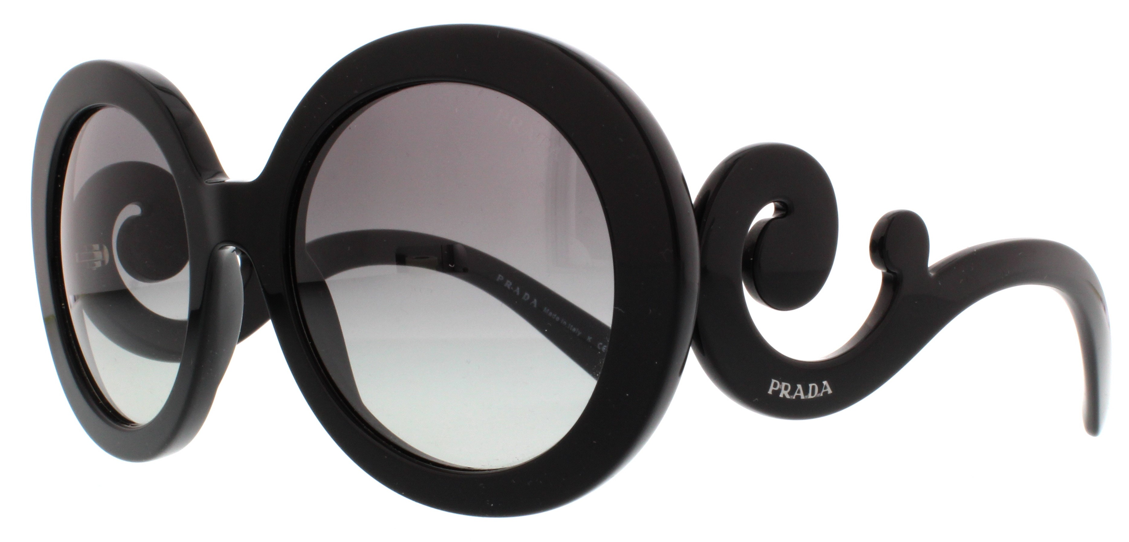 bb9e9bad3d70e Prada - Designer Frames Outlet