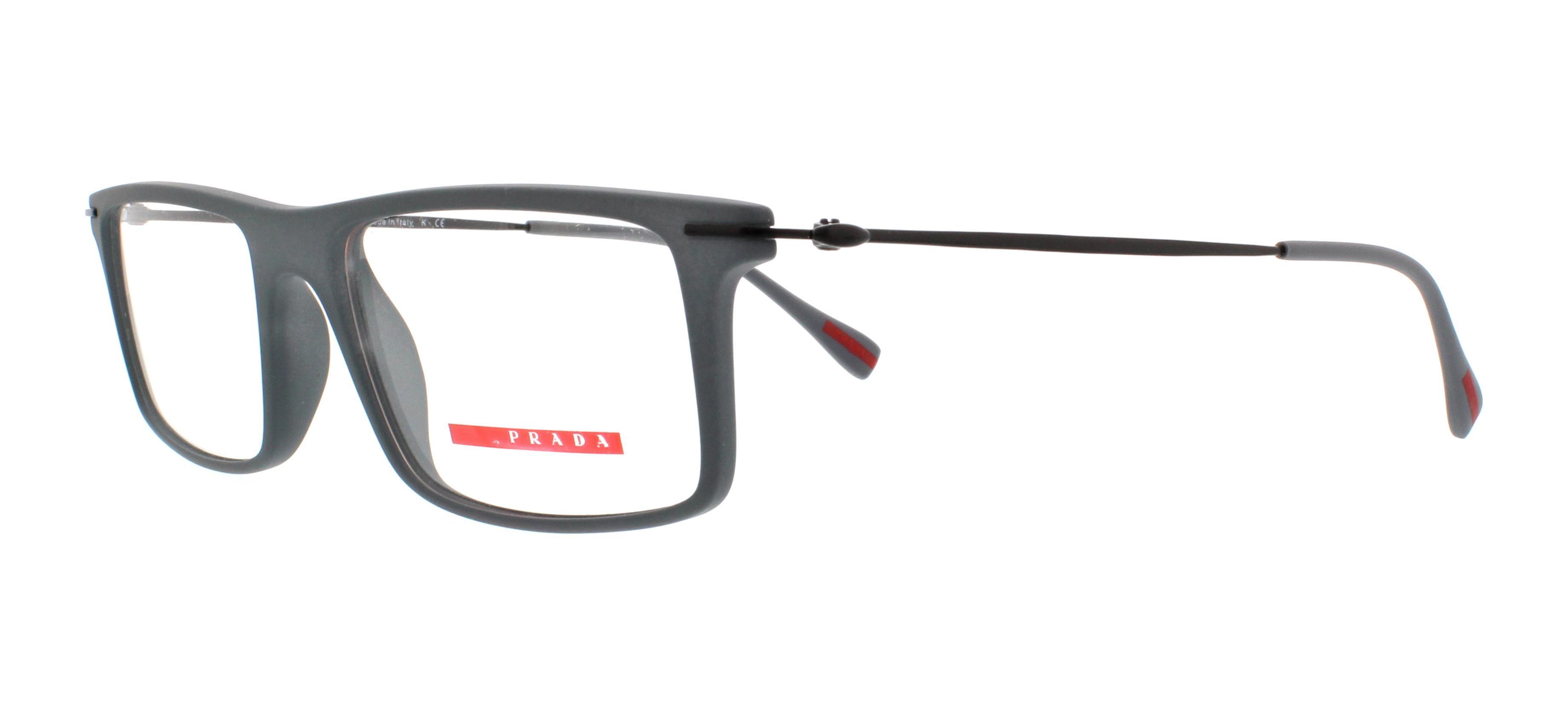 4596036255b Designer Frames Outlet. Prada Sport PS03EV