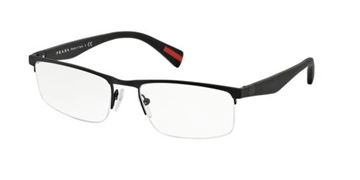 Picture of Prada Sport PS52FV