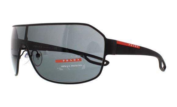 bd931cc6d5 Designer Frames Outlet. Prada Sport PS52QS