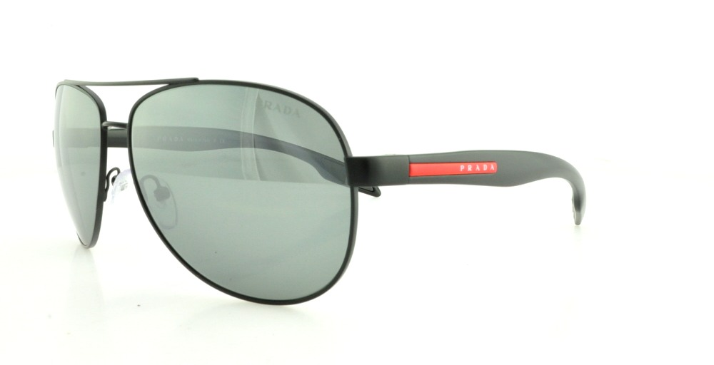 ae39bec8b50 Sunglasses