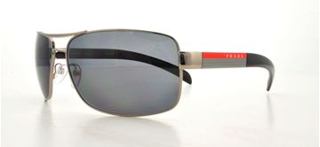 Picture of Prada Sport PS54IS