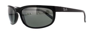 Picture of Ray Ban RB2027 Predator 2
