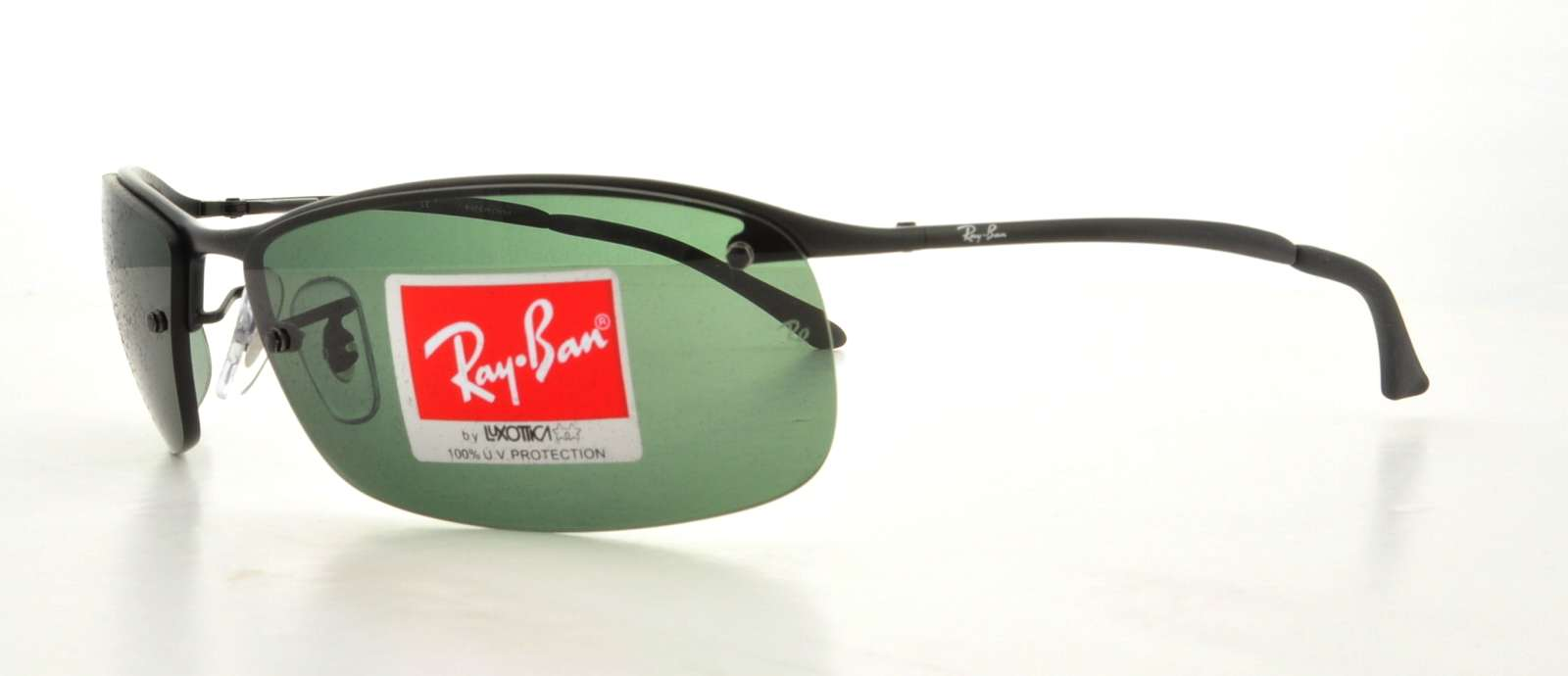 16dae353c32 Designer Frames Outlet. Ray Ban RB3183