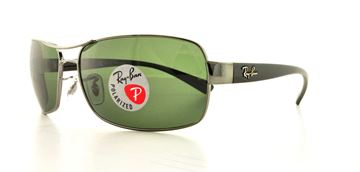 Picture of Ray Ban RB3379