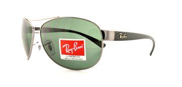 Picture of Ray Ban RB3386