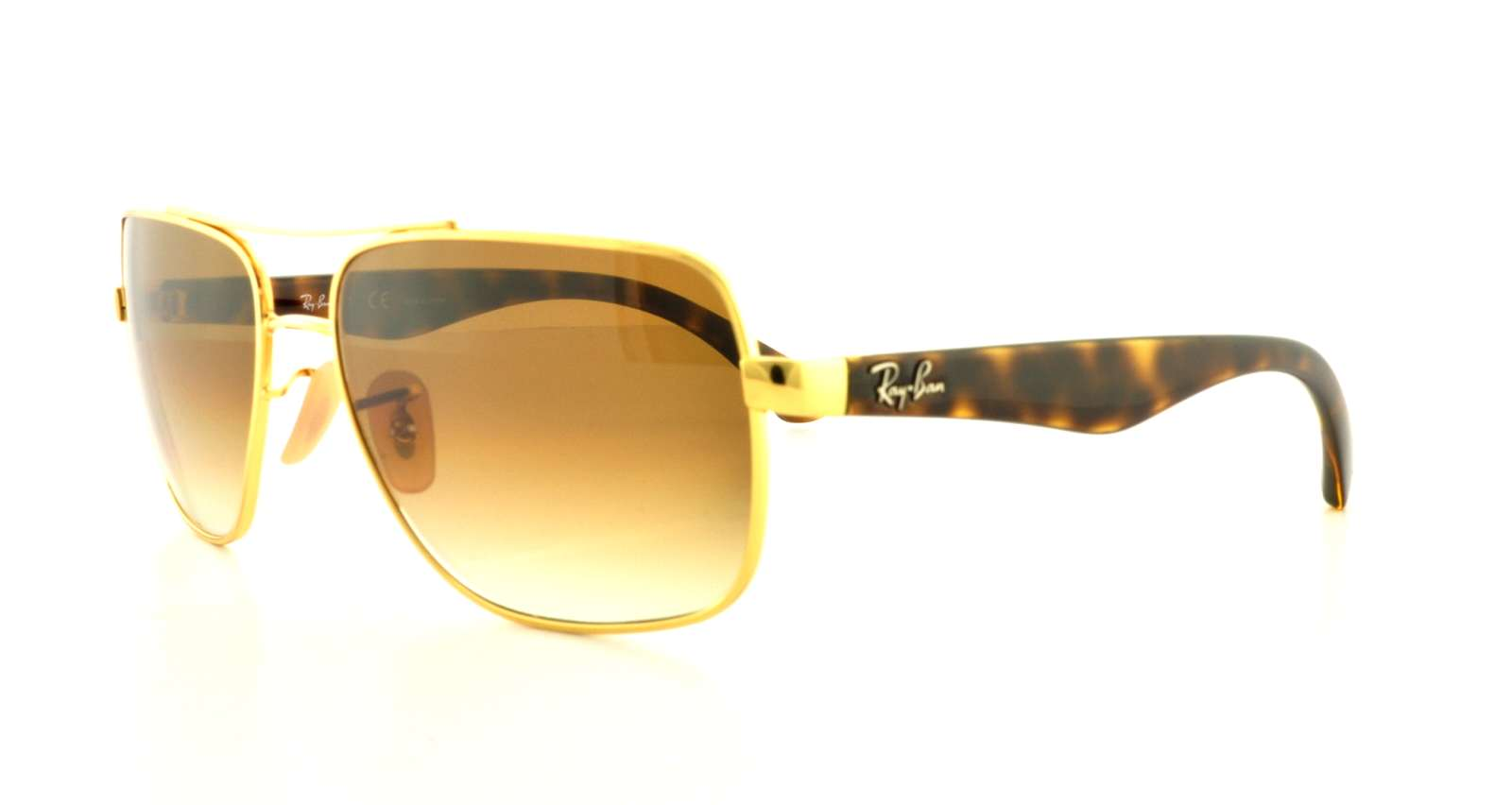 f4c489b9774 Ray Ban Rb3025 86 127 « One More Soul