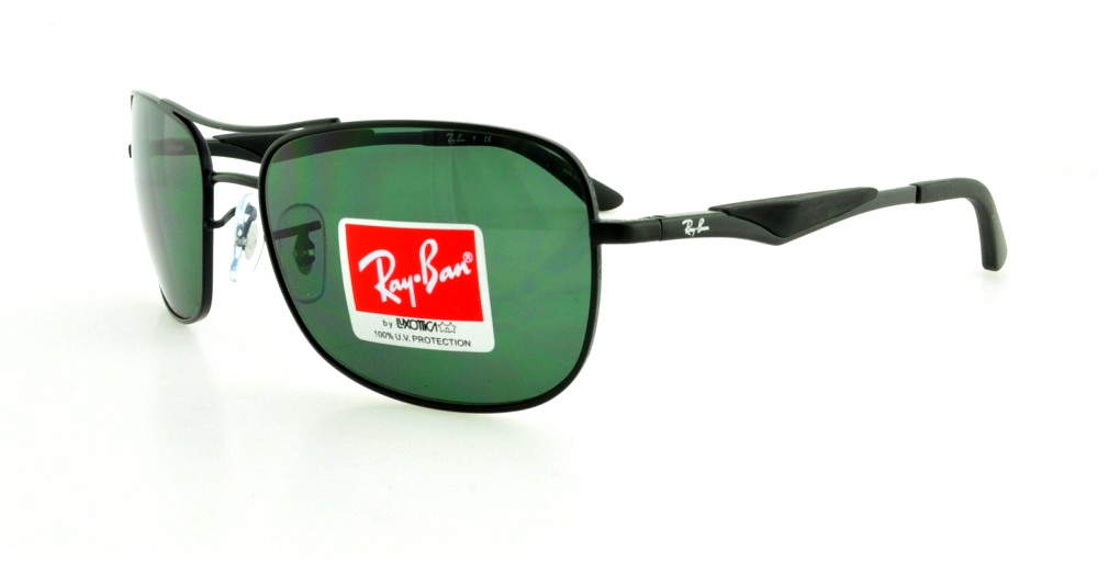 7961bd1365c Picture of Ray Ban Sunglasses RB3515