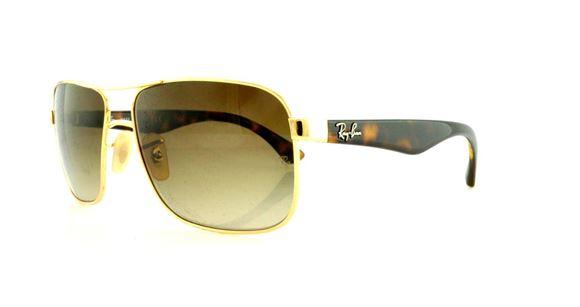 7b4d3071b3 Designer Frames Outlet. Ray Ban RB3516