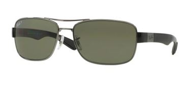 Picture of Ray Ban RB3522