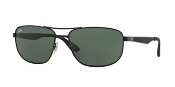 Picture of Ray Ban RB3528